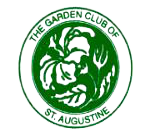 Garden Club of St. Augustine Inc.
